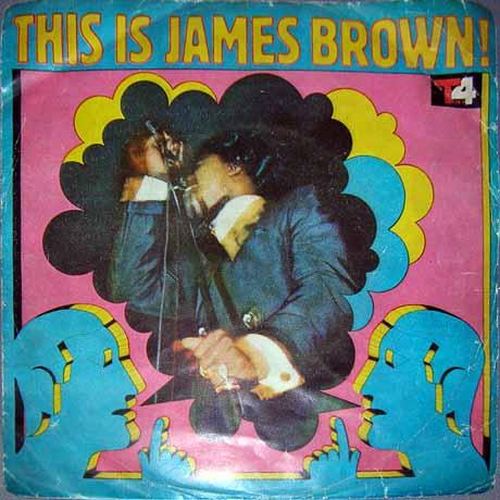 jamesbrown-cover